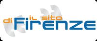 Intervista IlsitodiFirenze.it Sabato 1° Aprile 2017