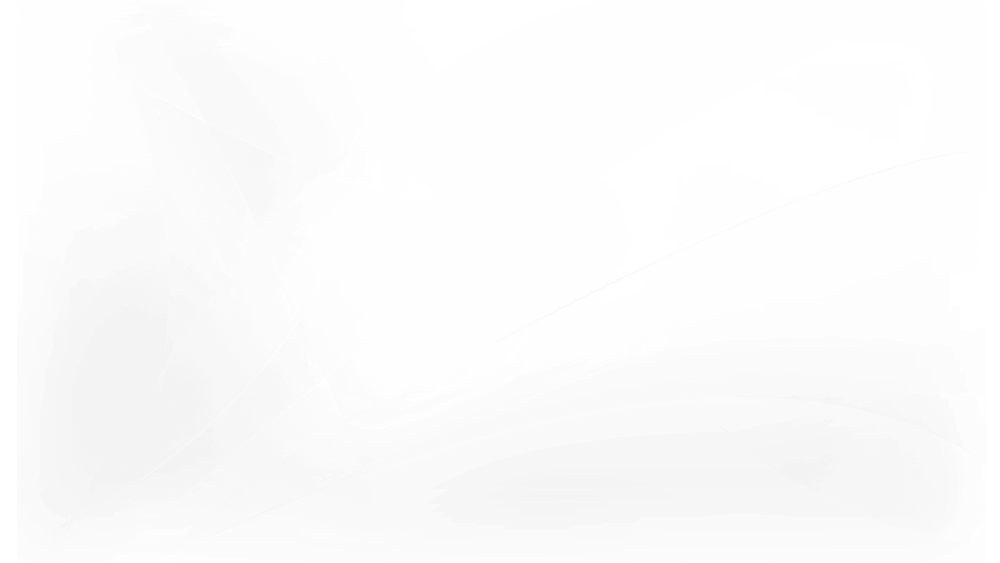 overlay-abstract