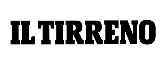 ll Tirreno – giovedì 22 settembre 2016