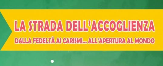 Convegno Fism Regionale Toscana 1° Aprile 2017